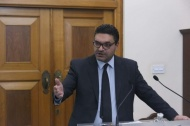 Finance Minister says Cyprus 2013 recovery strategy will work again