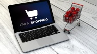 Cypriot businesses with online sales up 211% in 5 years