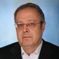 Costas Georgiou
