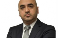 Law Firm of the Year – Cyprus