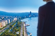 EY Attractiveness Survey Cyprus 2020: Investors are optimistic about the country's attractiveness over the coming years, but state that there is room for improvement