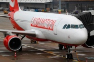 Low-cost Austrian airline launches Larnaca-Vienna flights