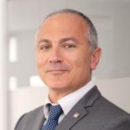 Philippos Raptopoulos