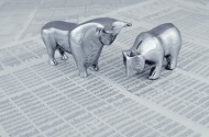 Stock Market Activity for September 2017