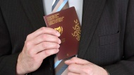 MPs prepared to fast track citizenship bills