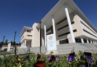 Cyprus first EU state to exploit SURE financing