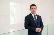 EY announces the appointment of Christos Tooulas as Associate Partner