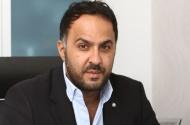 Antonis Antoniou, Executive Director of Giovani Group