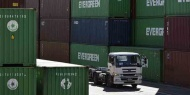 Cyprus' trade deficit at €-3.1b for the first 9 months of 2018