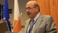 Adamos Adamou elected 12th President of the House of Representatives
