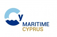 Cyprus Shipping Strategy – Consultation Campaign