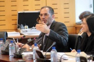 Cyprus increases absorption of EU funds