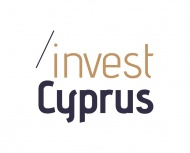High degree of satisfaction among foreign investors in Cyprus for government's response plan as recorded during the online briefing of Invest Cyprus
