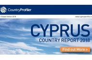 2018 Cyprus Country Report
