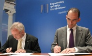 EIB approves €170m in new loans to boost business sector