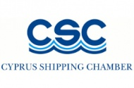 Shipmanagement Industry maintains its contribution to Cyprus Economy