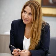 Maria Clappa