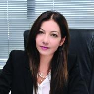 Demetra Kalogerou