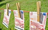 Cyprus restoring reputation against money laundering