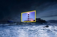 EY: The eight megatrends that will shape the world's now, next and beyond