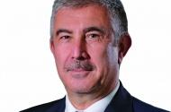 Marios A. Klitou