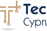 Cyprus Tech Association: Cyprus-based international ICT companies join forces