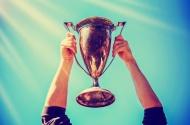 Best in World Luxury Spa & Restaurant Awards