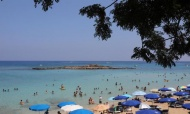 EC approves €87m Cypriot guarantee scheme for tourism sector
