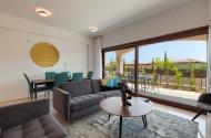 Brand New Premium Serviced Apartments