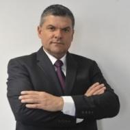 George Papanastasiou