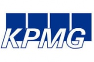 KPMG webcast for ENR companies