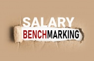 The Advantages of Salary Benchmarking