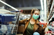 EY Future Consumer Index: five consumer segments will shape demand beyond the COVID-19 pandemic