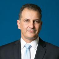 Yiorgos Lakkotrypis