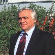 Costas N. Papanicolas