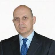 Marinos Soteriou MD