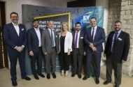 EY Tax Conference tackles recent tax developments that concern Cypriot companies