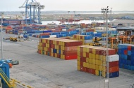Cyprus H1 trade deficit narrows as exports down 23% in May, up 18% in June