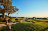 """European Golf Resort of the Year 2018"""