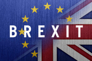 Opportunities for Cyprus from Brexit