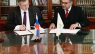 Cyprus gains in Russia Double Tax Treaty agreement