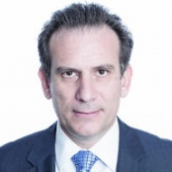Christos Michael