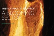 The Film Industry in Cyprus – A Blooming Sector