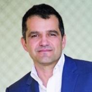 Michalis Hadjipanayiotou
