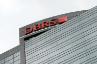 DBRS has confirmed Cyprus' ranking at BBB
