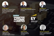 EY and IMH presented the 14th Supply Chain & Logistics Summit