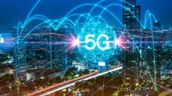 Tender for 5G network platforms in Cyprus launched