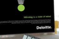 Deloitte Cyprus winner at European Tax Awards 2014
