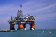 Cyprus Natural Gas: Cyprus-Egypt agreement attracts investor interest