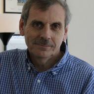 Tony Trescothick